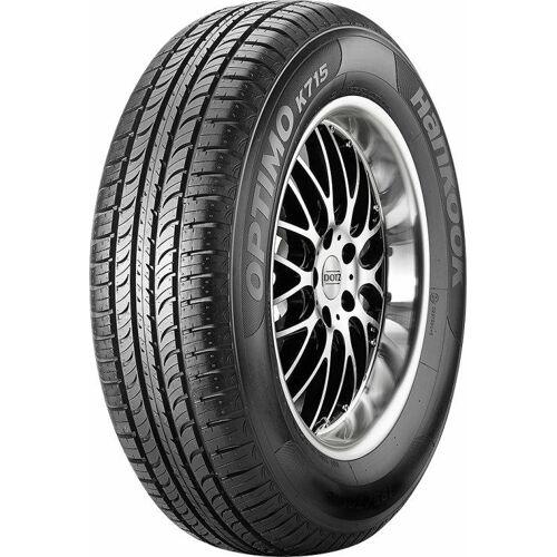 Hankook Optimo K715 145/60 R13 66T PKW Sommerreifen Reifen 1018045