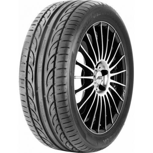 Hankook Ventus V12 Evo 2 K12 215/40 R18 89Y PKW Sommerreifen Reifen 1018057