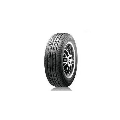 Kumho Solus XC KU26 235/45 R18 94V PKW Sommerreifen Reifen 2158583