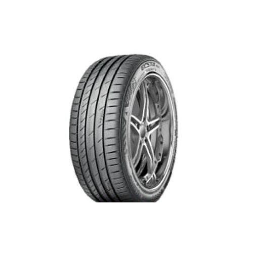 Kumho PS71 XL 245/45 R18 100Y PKW Sommerreifen Reifen 2206503