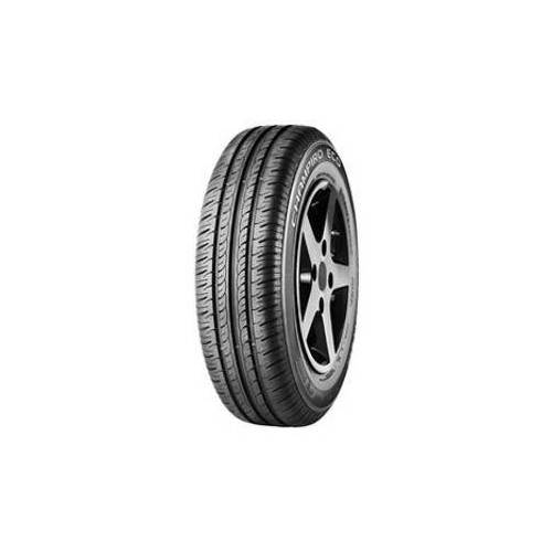 GT Radial Champiro ECO 145/80 R13 75T PKW Sommerreifen Reifen B333