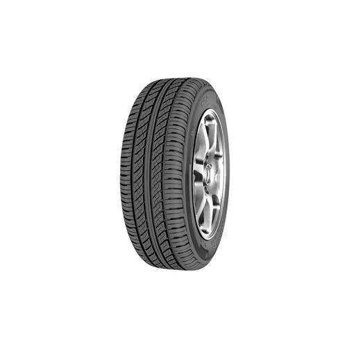 Achilles 122 205/65 R16 95H PKW Sommerreifen Reifen 1AC-205651695-HV000