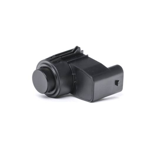 ESEN SKV Parksensoren SKODA 28SKV044 Rückfahrsensoren,PDC Sensoren,Einparksensoren,Parking Sensors,Sensor, Einparkhilfe