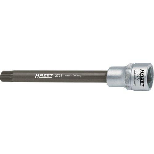 HAZET   2751 2751MB,601589001000,W601589001000