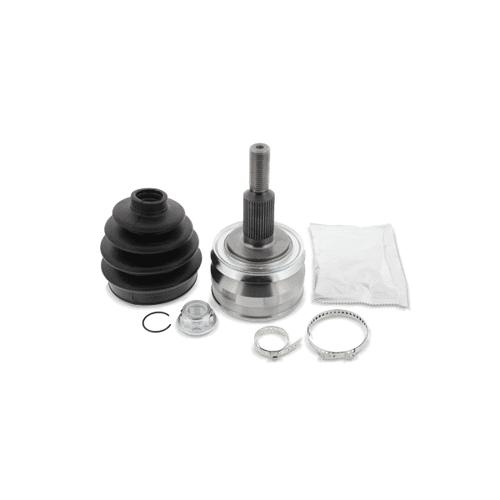SKF Gelenksatz SAAB VKJA 3061 5390489 Antriebswellengelenk,Gleichlaufgelenk,Antriebsgelenk,Gelenk,Gelenksatz, Antriebswelle