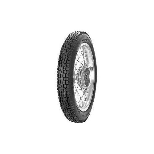Avon Sidecar Triple Duty 3.50/- R19 57L PKW Sommerreifen Reifen 1697605