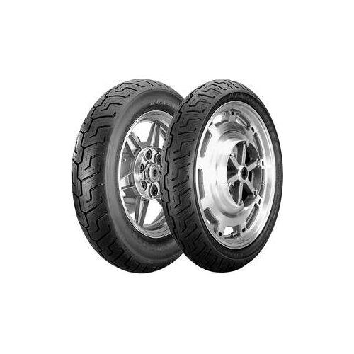 Dunlop K 177 160/80 R16 75H PKW Sommerreifen Reifen 650767