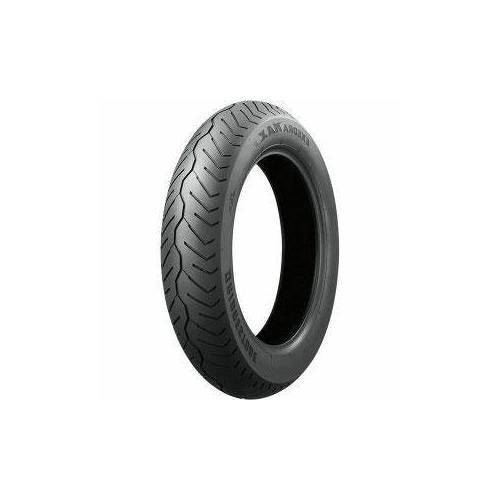 Bridgestone E-Max F 130/90 R16 67H PKW Sommerreifen Reifen 6086