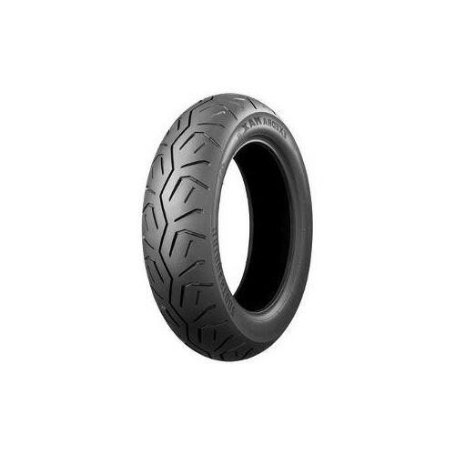 Bridgestone E-Max R 130/90 R15 66S PKW Sommerreifen Reifen 6137