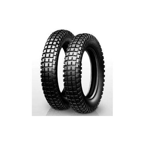 Michelin Trial X Light Compet 120/100 R18 68M PKW Sommerreifen Reifen 546774