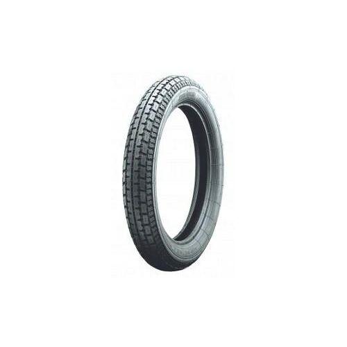 Heidenau K33 3.00/- R18 52S PKW Sommerreifen Reifen 11130080