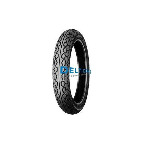 Dunlop K 388 80/100 R16 45P PKW Sommerreifen Reifen 650814