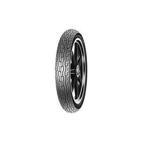 Dunlop F24 100/90 R19 57S PKW Sommerreifen Reifen 650997