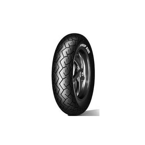 Dunlop K 425 140/90 R15 70S PKW Sommerreifen Reifen 651012
