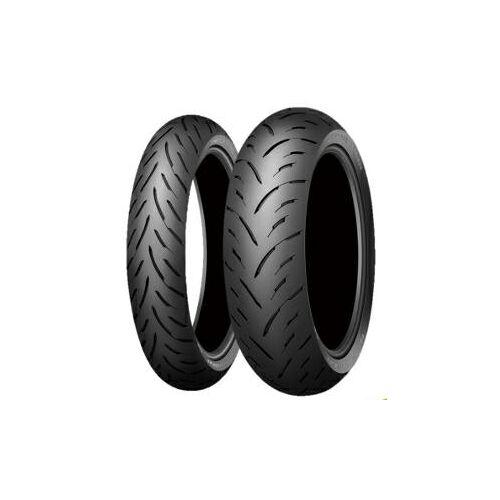 Dunlop Sportmax GPR-300 160/60 R17 69W PKW Sommerreifen Reifen 634869