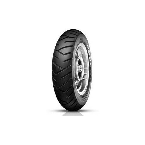 Pirelli SL 26 120/90 R10 66J PKW Sommerreifen Reifen 0737100