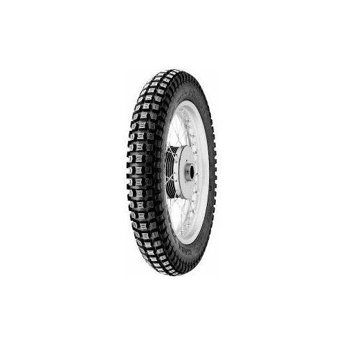 Pirelli MT 43 PRO Trial 2.75/- R21 45P PKW Sommerreifen Reifen 1414400