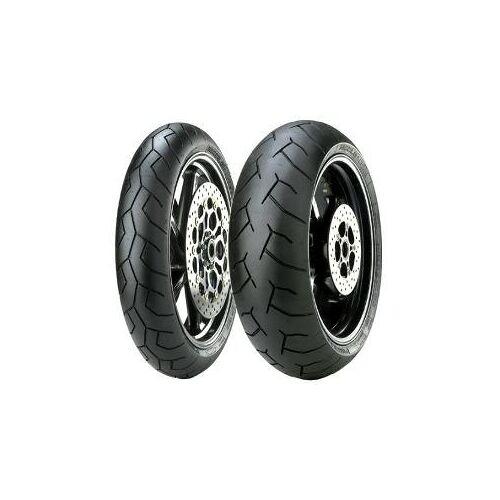 Pirelli Diablo 160/60 R17 69W PKW Sommerreifen Reifen 1430400