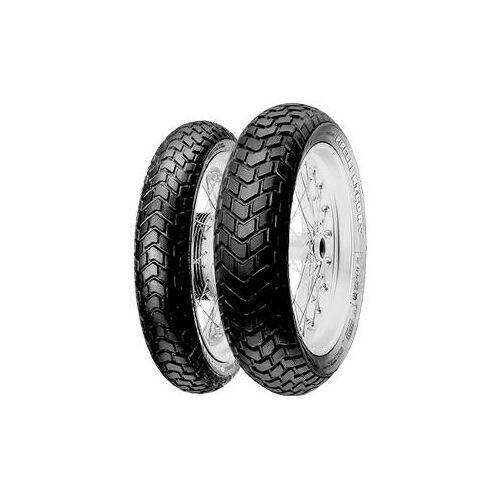 Pirelli MT 60 RS 120/70 R17 58W PKW Sommerreifen Reifen 2636000