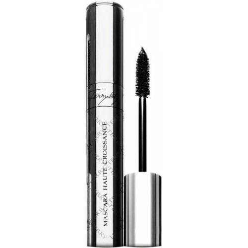 By Terry Mascara Terrybly 4 - Purple Success 8 ml