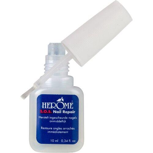 Herôme Herôme SOS Nail Repair 10 ml Nagellack