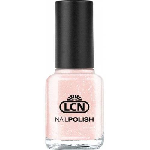 LCN Nagellack my wedding day 8 ml