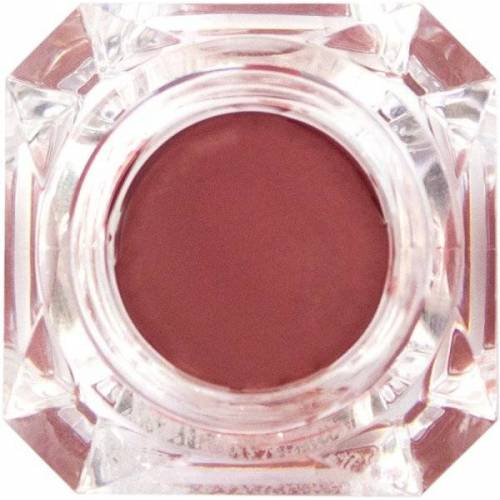 Zuii Organic Lip & Cheek Crème Janus 101 3,5 g Rouge