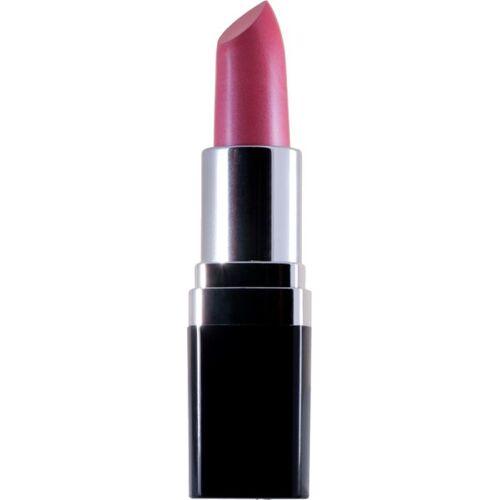 Zuii Organic Lipstick primrose 302 4 g Lippenstift