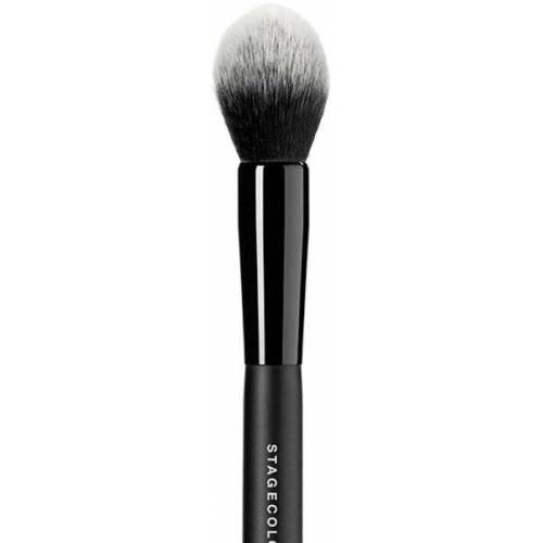Stagecolor Cosmetics Stagecolor Powder Brush 1 Stk. Puderpinsel
