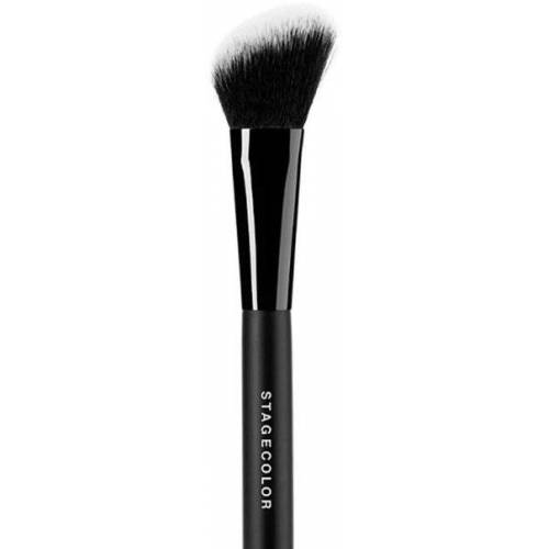 Stagecolor Cosmetics Stagecolor Rouge Brush 1 Stk. Rougepinsel