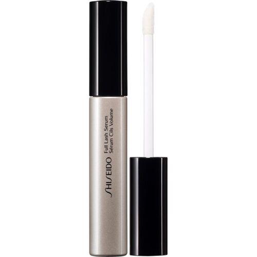 Shiseido Full Lash Serum 6 ml Wimpernserum