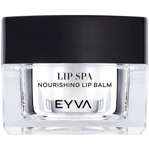 EYVA Lip Spa 4,5 g Lippenbalsam
