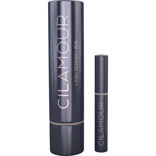 Cilamour Lash Serum 4 ml Wimpernserum