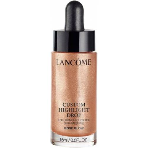 Lancôme Teint Idole Custom Highlight Drops Rose Glow 15 ml Highlighte