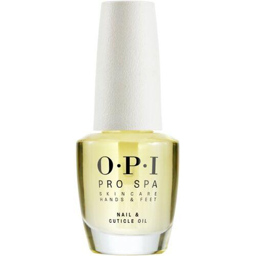OPI ProSpa Nail & Cuticle Oil 14,8 ml Nagelöl