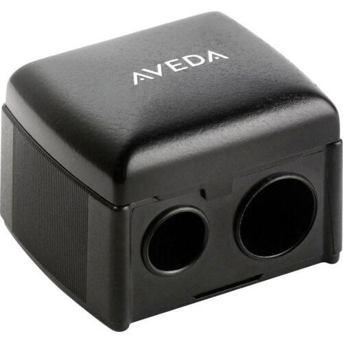 Aveda Pencil Sharpener (Anspitzer)