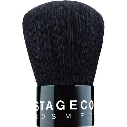 Stagecolor Cosmetics Stagecolor Kabuki Puderpinsel 1 Stk. Kabuki-Pinsel