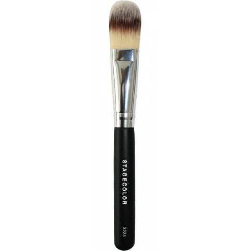 Stagecolor Cosmetics Stagecolor Foundationpinsel