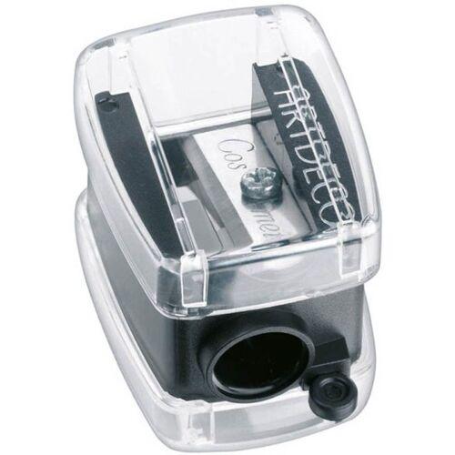 Artdeco Anspitzer for Soft Pencils 1 Stk.