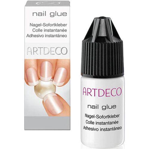 Artdeco Nail Glue 2 3 ml Nagelkleber