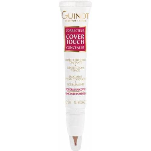 Guinot Cover Touch 15 ml Abdeckcreme