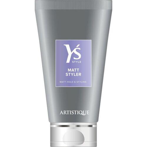 Artistique Youstyle Matt Styler 150 ml