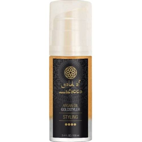 Gold of Morocco Gold Styler 100 ml