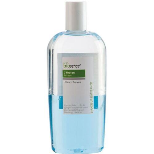 Biosence Make-up Entferner 500 ml Augenmake-up Entferner