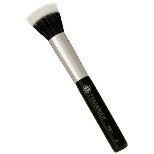 Eva Garden Make-Up-Pinsel Nr. 27 (Foundation) Foundationpinsel