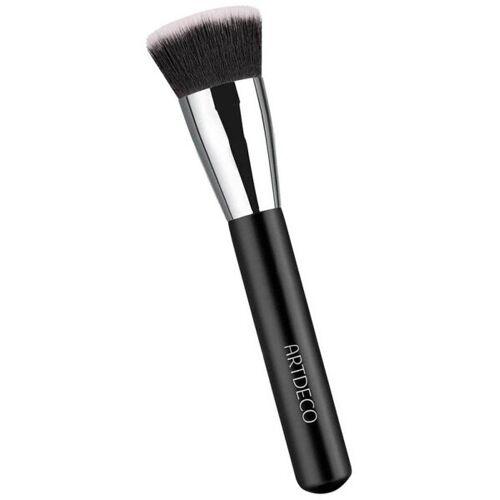 Artdeco Contouring Brush 1 Stk. Rougepinsel