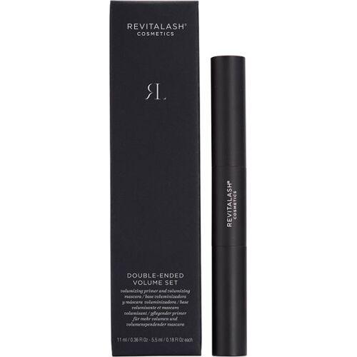 Revitalash Volumizing Double-Ended Duo 11 ml Mascara