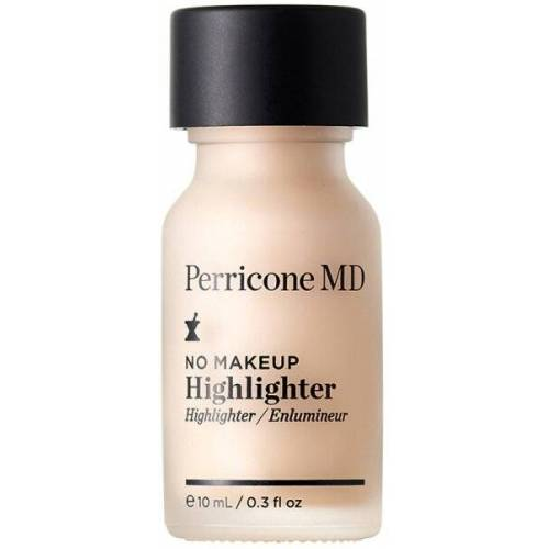 Perricone MD No Makeup Highlighter 10 ml