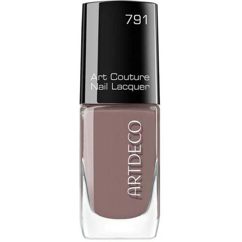Artdeco Art Couture Nail Lacquer 791 greige land 10 ml Nagellack