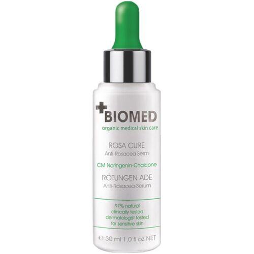 BIOMED Rötungen Ade Anti-Rosacea-Serum 30 ml Gesichtsserum